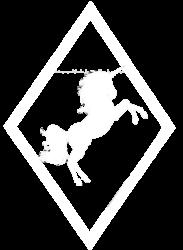 Unicorn Stabs