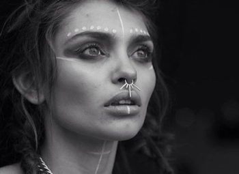 Unicorn Stabs Tattoo & Piercing - Buckley, Mold, North Wales. Female Tattoo Artist & Professional, qualified body piercer.